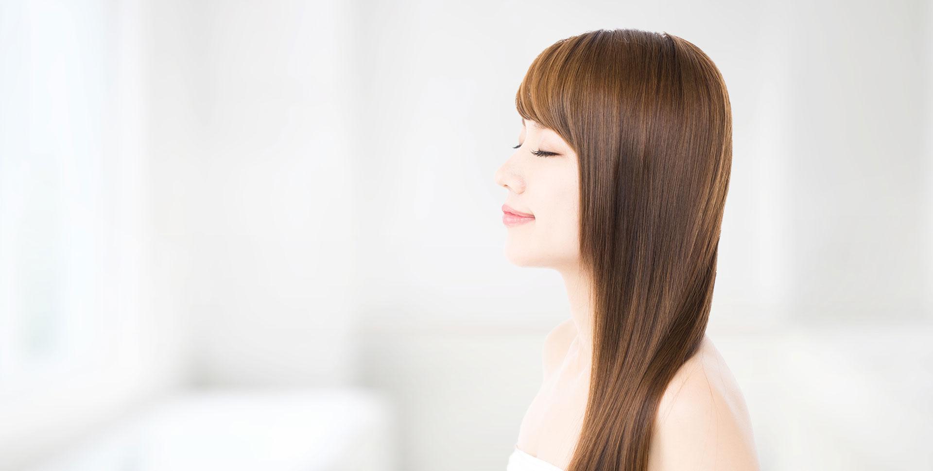 HairGalleryヘアギャラリー