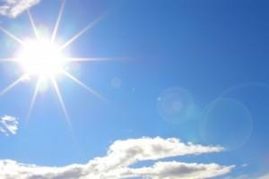 sun02_blog1